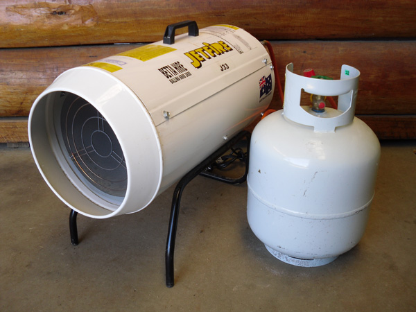 Floor-Wall-Gas-Space-Heater
