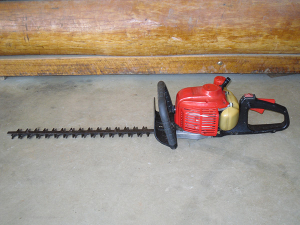 Garden-Hedge-Trimmer