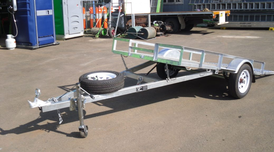 Golf-Cart-Trailer-22