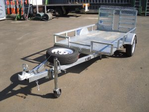 Golf-Cart-Trailer