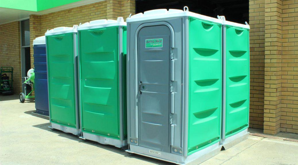 Site-Toilet-Construction-Toilet-Betta-Hire