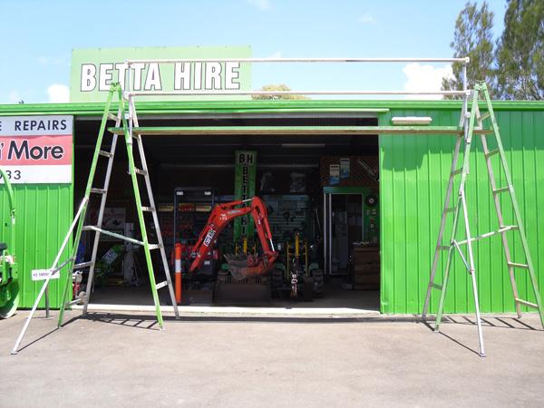 Ladders-Trestles-Trestle-Safety-System-Betta-Hire