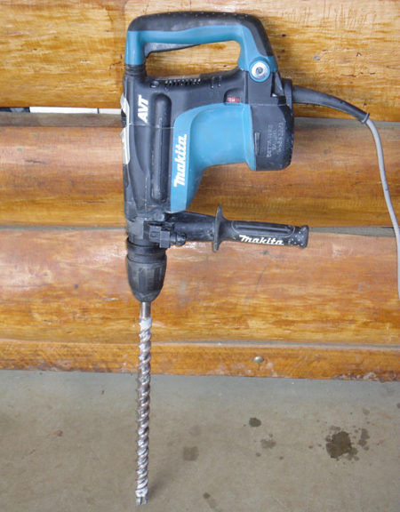 Power-Tools-Large-Dyna-Drill