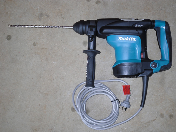 Power-Tools-Small-Dyna-Drill1
