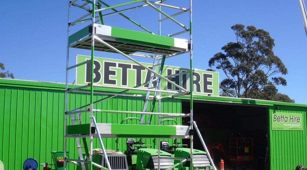 mobile-Scafold-Betta-Hire