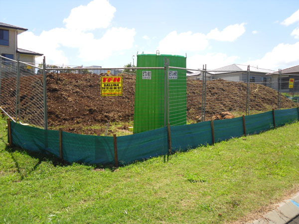 Safety-Security-Site-Fencing