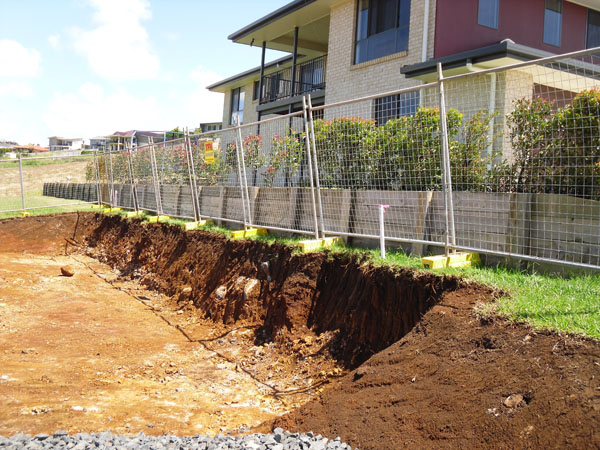 Safety-Security-Site-Fencing-Betta-Hire