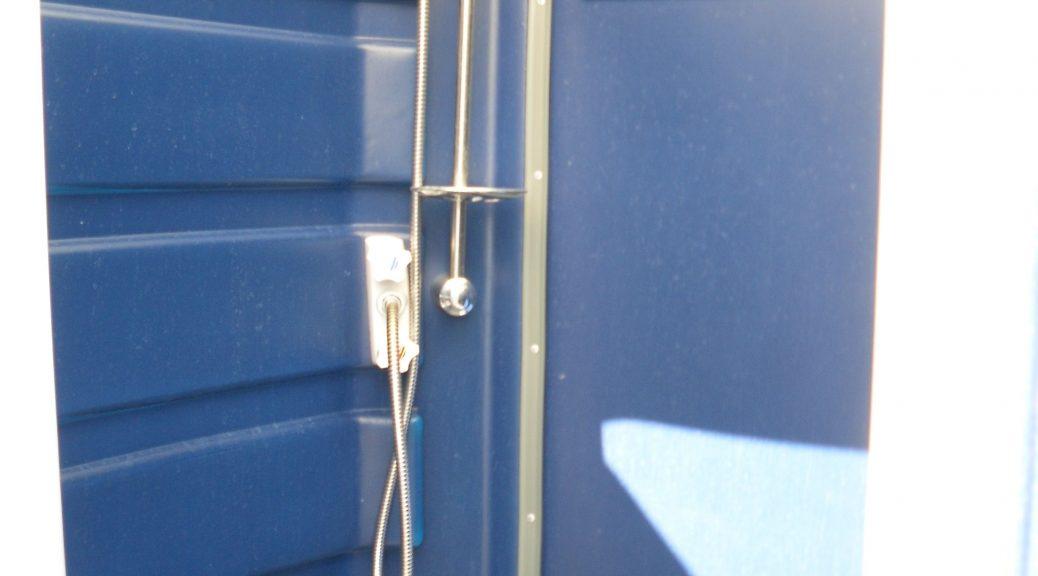 Shower-Interior-e1345681457220
