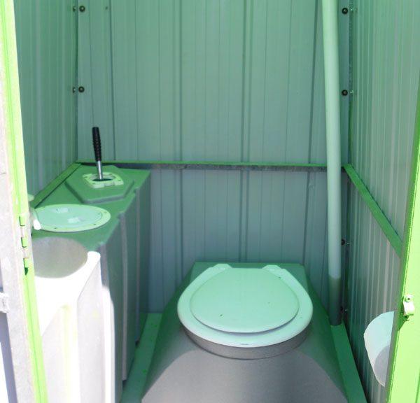 Toilet-Construction-Interior