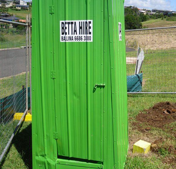 Toilet-Construction1