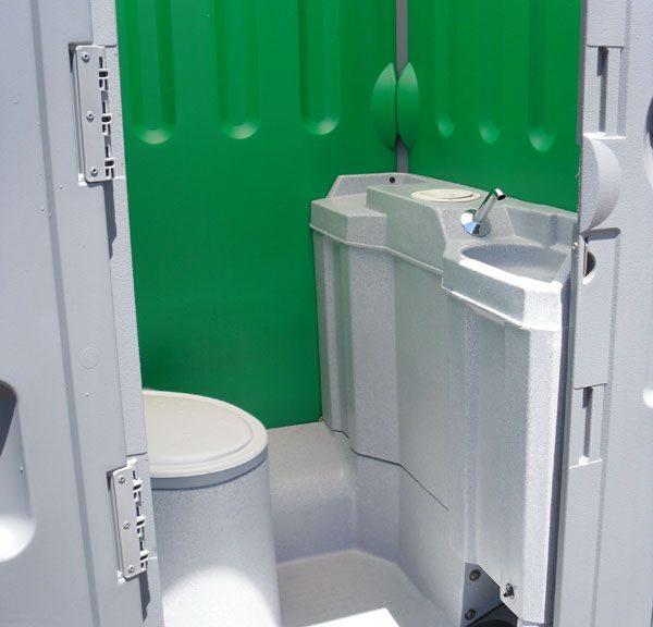 Toilet-Event-Interior