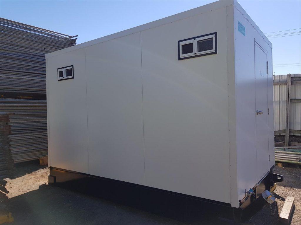toilet-block-5