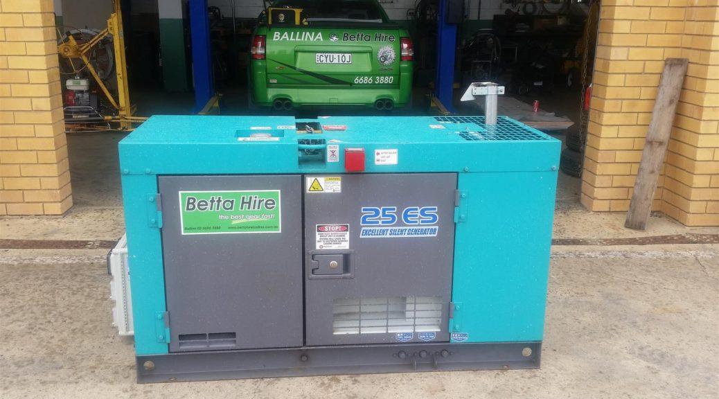 Large-Generator-Diesel-Betta-Hire