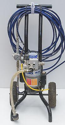 atomex-gm-20e-airless-paint-sprayer-spray-gun-_1