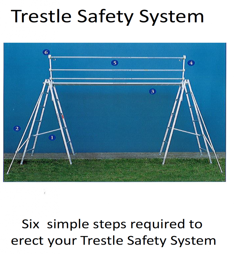 trestle-saftery-system-1